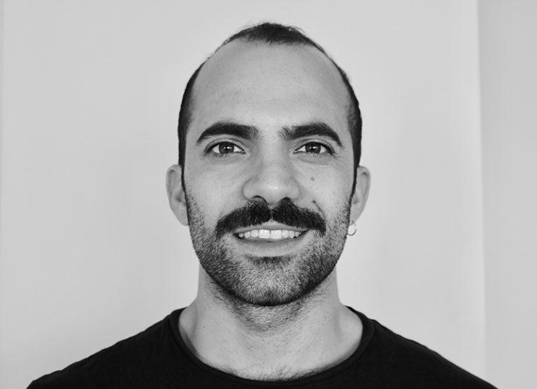 Leandro VILLAVICENCIO